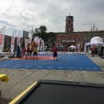 Grand Prix w Koszykówce Częstochowa